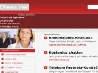 SmartWeb - smartweb.0fees.net