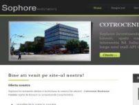 Birouri de inchiriat Cotroceni - www.sophore.ro