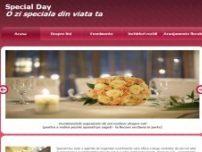 Special Day - www.specialday.ro