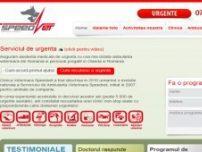 Clinica veterinara - www.speedvet.ro