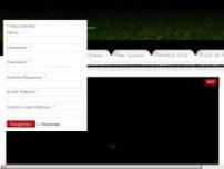 Sport Zone - Portalul tau de sport! - www.sport-zone.ro