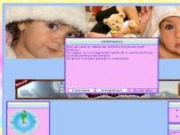 Sunt mamica - suntmamica.forummagic.net