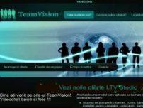 Posibilitate de castiguri substantiale - www.teamvisionstudio.ro