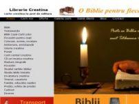 Carti crestine la pret de editura, Biblii la pret redus - www.tecarte.ro - www.tecarte.ro