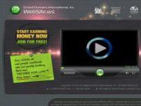 Invata secretele afacerilor online - www.topafaceri.ws
