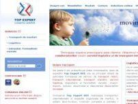 Top Expert transport - www.topexpert.ro