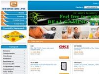 Total PC Systems - www.totalpcsystems.ro