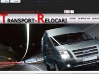 Transport Mobila Bucuresti - www.transport-relocari.ro
