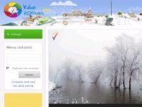 Obiective turistice Romania - www.valueromania.ro