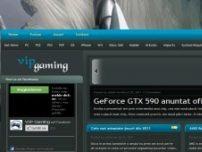 VIP Gaming - Totul despre Jocuri - www.vip-gaming.ro