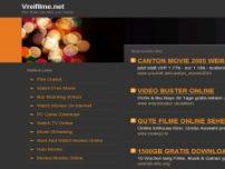 Vreifilme.Net - www.vreifilme.net