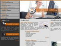 Centrale telefonice Alcatel - www.wellservice.ro