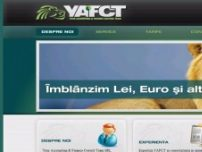 Contabilitate si audit financiar - www.yafct.ro
