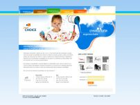 YourCHOICE - Servicii Web Complete - www.yourchoice.ro
