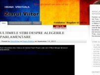 Ziarul Viitor - www.ziarulviitor.ro