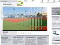 Echipament sportiv - www.zonasport.ro
