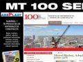 100% Construct - Stiri si oferte speciale din constructii ! - www.100construct.ro
