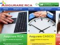 Asigurare RCA - www.asigurare-rca-ieftina.ro