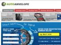 Anvelope auto ieftine - www.autoanvelope.com