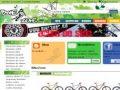Vanzari biciclete BIKEZONE - www.bikezone.ro