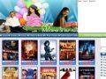 Filme&Seriale Indiene - bmtd.ucoz.com