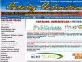 Catalog Ialomitean: Firme si stiri din Ialomita. - www.catalogialomitean.ro