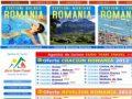 Euro Team Travel - Oferte Litoral, Balneo, Munte, Excursii, Croaziere - www.euroteamtravel.ro
