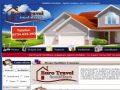 Imobiliare Constanta - Agentia Imobiliara Euro Travel - www.eurotravel-imobiliare.ro