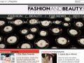 Fashion and Beauty - www.fashionandbeauty.ro