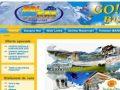 GoBulgaria.Ro - Balkan Express Travel, Sunny Beach, Golden sands, Sunny Day - www.gobulgaria.ro