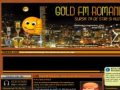 Radio Gold FM Romania - Tineretea Ta E Aici! Golden Hits Collection: '70s '80s '90s '00s - www.goldfmromania.ro