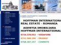 Hoffman  international - www.hoffmaninternational.ro