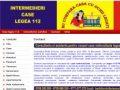 Imobiliare Bellasimona - www.imobiliare-bellasimona.ro