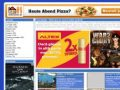 Jocuri online gratuite - jocuri.softmag.ro