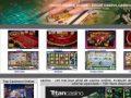 Jocuri casino online - www.jocuricasinoonline.org