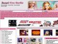 Jocuri Fete Barbie - www.jocurifetebarbie.ro