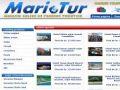 Sejur, circuit, litoral , bilet avion, hotel, sejur  bulgaria, turcia, grecia, spania - www.mariotur.ro