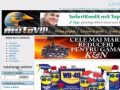 Magazin  Casti, Consumabile Moto, Echipamente, Accesorii pt. Moto, Manusi, Elemente Protectie - www.motovip.ro