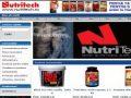 Hard Body - www.nutritech.ro