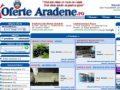 Oferte Aradene - www.ofertearadene.ro