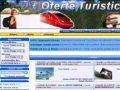 Oferte Turistice - www.oferteturistice.ro