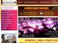 Oferte Litoral 2013 - hoteluri Romania si Bulgaria - www.paradistours.ro