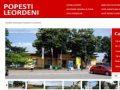 Case Popesti-Leordeni - www.popesti-leordeni.ro