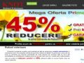 Rulouri exterioare - www.promotii-rulouri.com