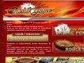 Jocuri de noroc - RexoGame - www.rexogame.ro