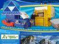 Reciclare deseu industrial si municipal - www.schuster-teh.ro