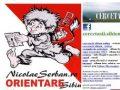 Cercetasii Romaniei - Centrul Local