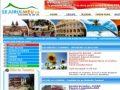 Agentia de turism Ideea Tour - www.sejurulmeu.ro
