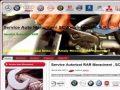 Service Auto Maracineni SC Amaly-Mircom.S.R.L - www.serviceauto-maracineni.ro