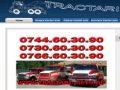 Tractari auto - www.tractari--auto.ro